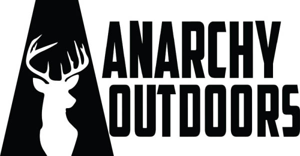 Anarchy Outdoors Rimfire Performance Upgrades