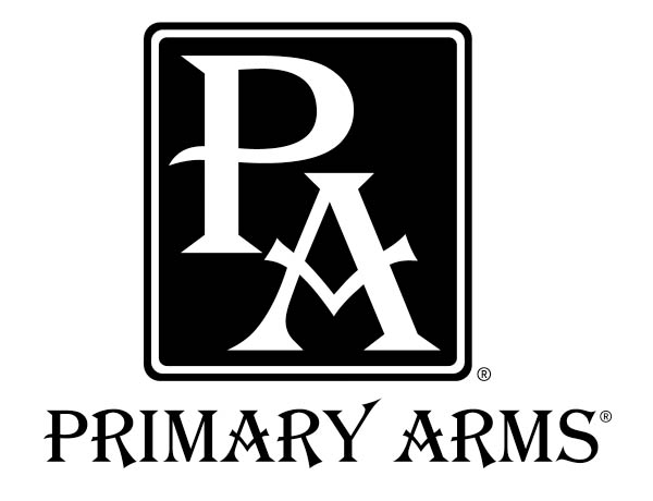 Primary Arms Recognized by the Texas Veterans Commission