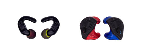 TETRA Offers Online Hearing Test and Product Selector
