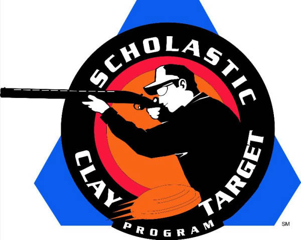 Winchester, the Official Ammunition of SCTP