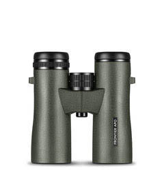Hawke Optics Brings True Apochromatic Lenses to The Frontier Binocular
