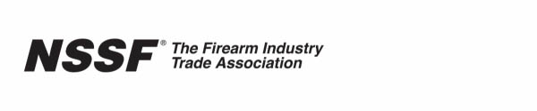 Hornady Manufacturing Contributes $500,000 to NSSF's 2020 #GUNVOTE Campaign