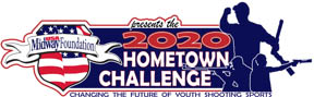MidwayUSA Foundation presents the 2020 Hometown Challenge