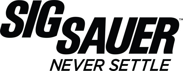 SIG SAUER Announces Expansion of New Hampshire Operations
