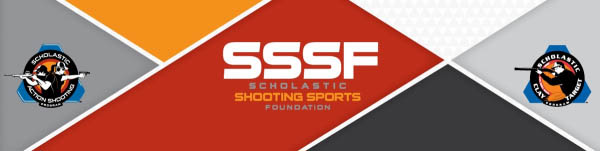 SSSF Donates Over $450K To Youth Teams