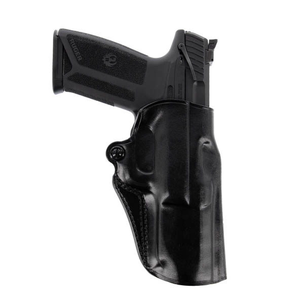 Galco Speed Master 2.0 for the FN Five-seveN & Ruger 57