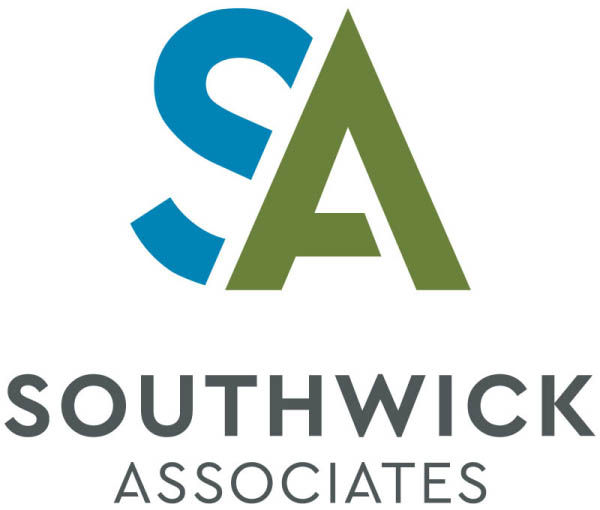 Southwick Survey—Top Hunting, Shooting Brands in 2020